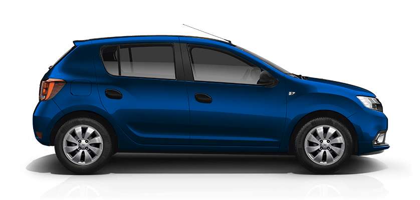 car-sandero-slide2.png